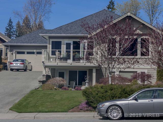 3568 Monterey Drive, Nanaimo, MLS® # 453436