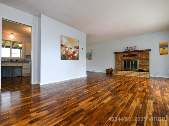529 25th Street, Courtenay, MLS® # 453443