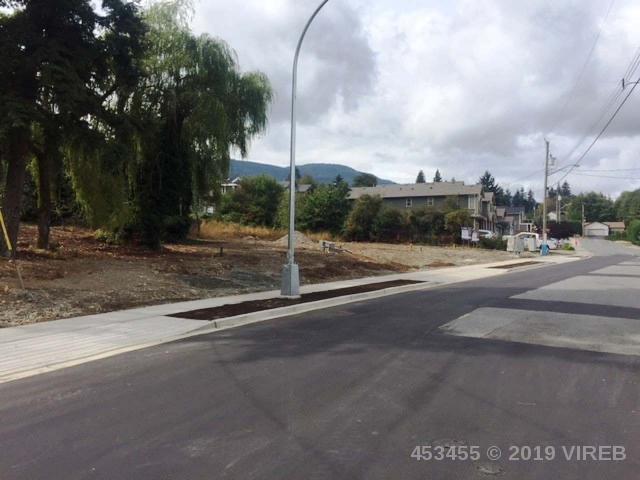 2153 Salmon Road, Nanaimo, MLS® # 453455