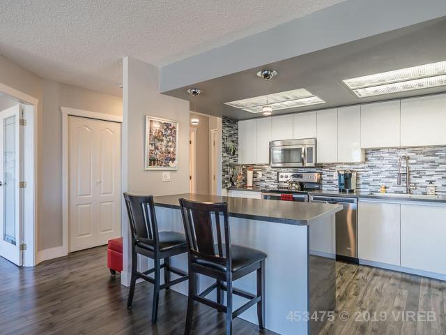 204 158 Promenade Drive, Nanaimo, MLS® # 453475