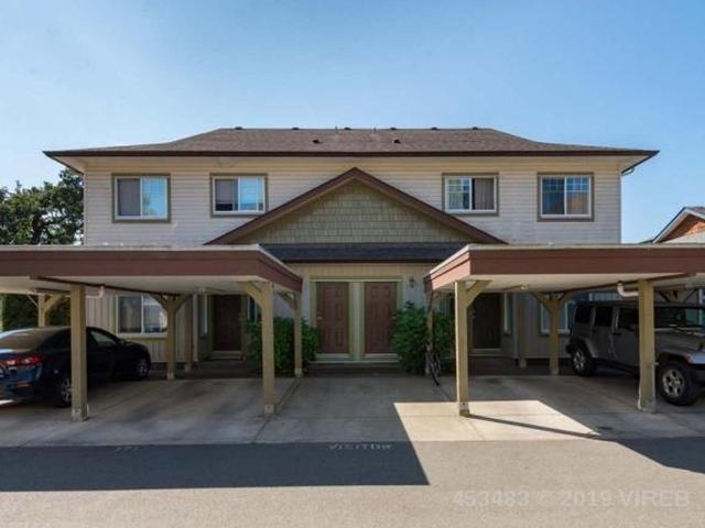122 930 Braidwood Road, Courtenay, MLS® # 453483