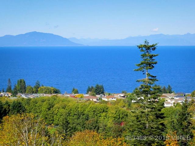 4980 Laguna Way, Nanaimo, MLS® # 453488