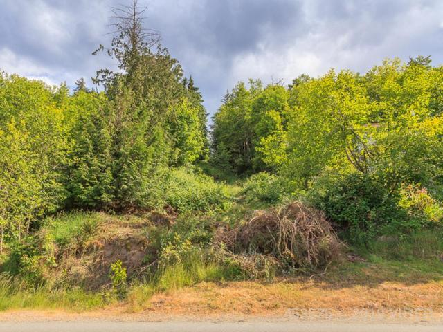 5471 Norton Road, Nanaimo, MLS® # 453525