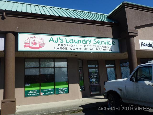 191 Dogwood Street, Campbell River, MLS® # 453564