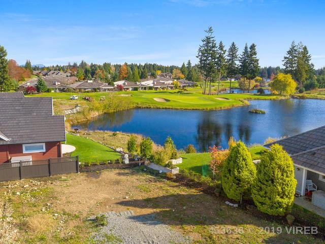 127 1290 Crown Isle Drive, Courtenay, MLS® # 453636
