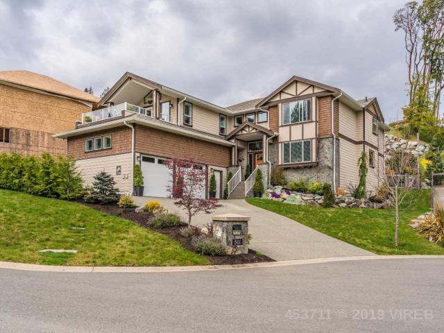 511 Bickford Way, Mill Bay, MLS® # 453711