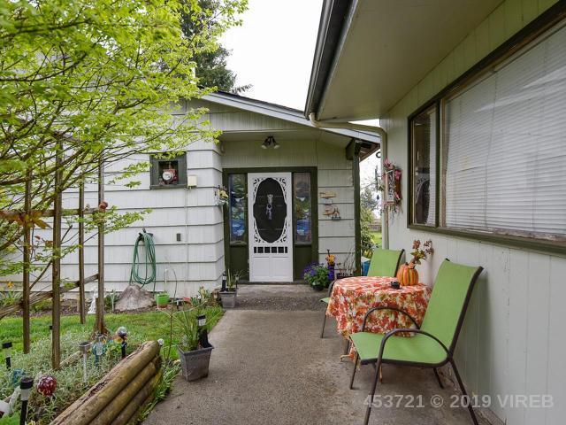 3874 Howard Ave, Royston, MLS® # 453721