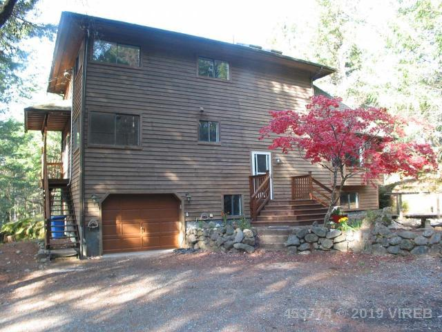 3113 Renfrew Road, Shawnigan Lake, MLS® # 453774