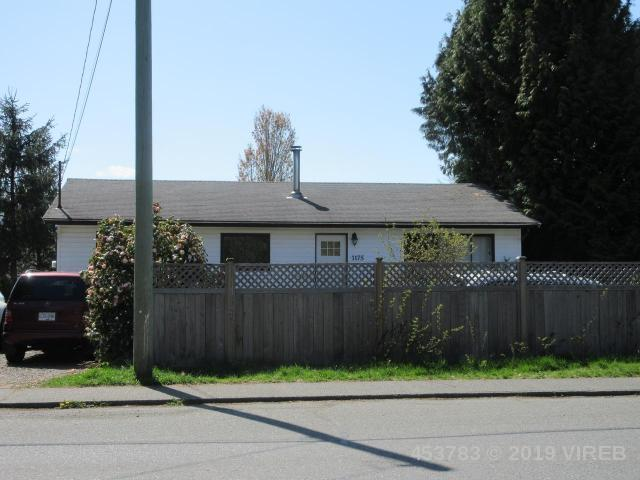 1175 Willemar Ave, Courtenay, MLS® # 453783