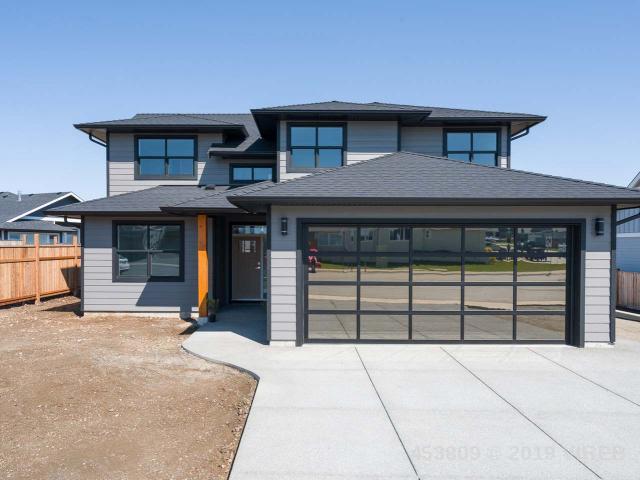 3404 Harbourview Blvd, Courtenay, MLS® # 453809