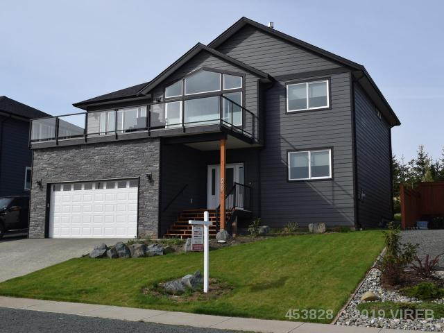 859 Timberline Drive, Campbell River, MLS® # 453828