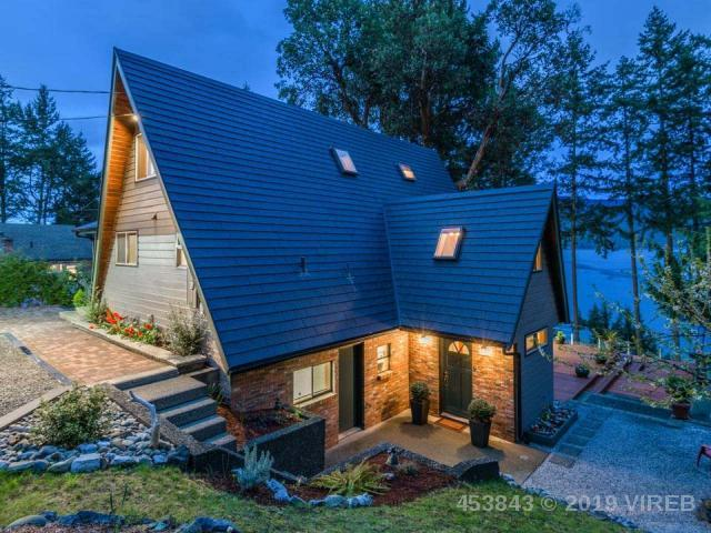 1114 Fairbanks Road, Cowichan Bay, MLS® # 453843