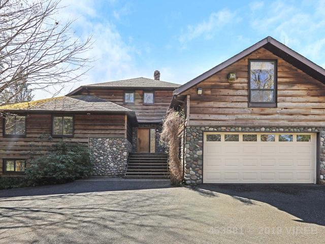 3084 Carwithen Road, Courtenay, MLS® # 453881