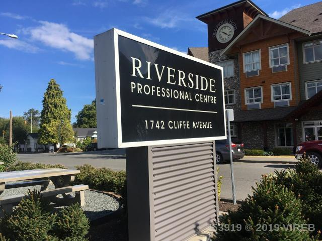 1742 Cliffe Ave, Courtenay, MLS® # 453919