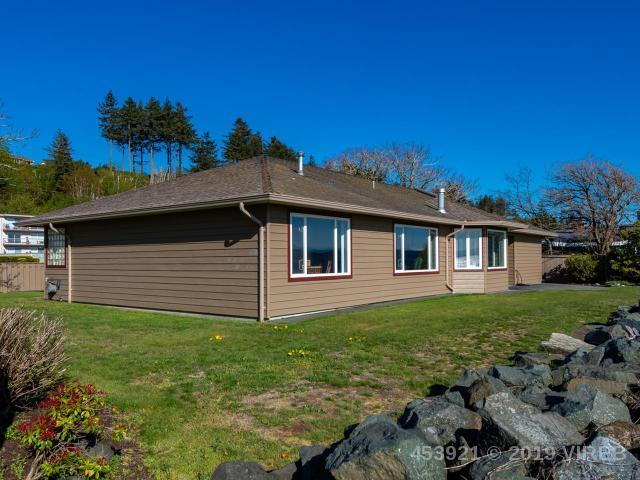 963 Island S Hwy, Campbell River, MLS® # 453921