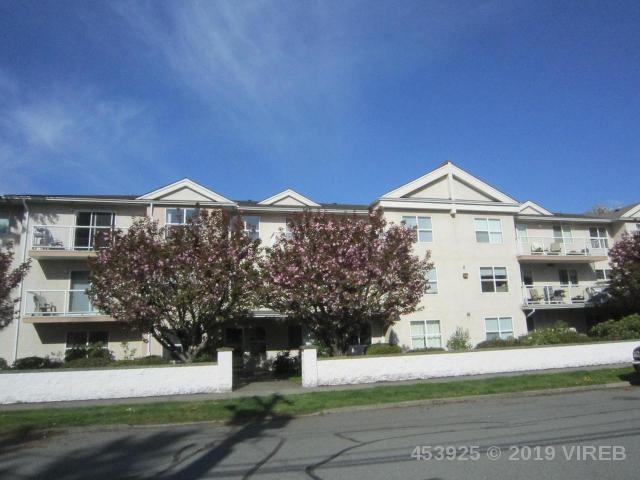 104 321 Mckinstry Road, Duncan, MLS® # 453925