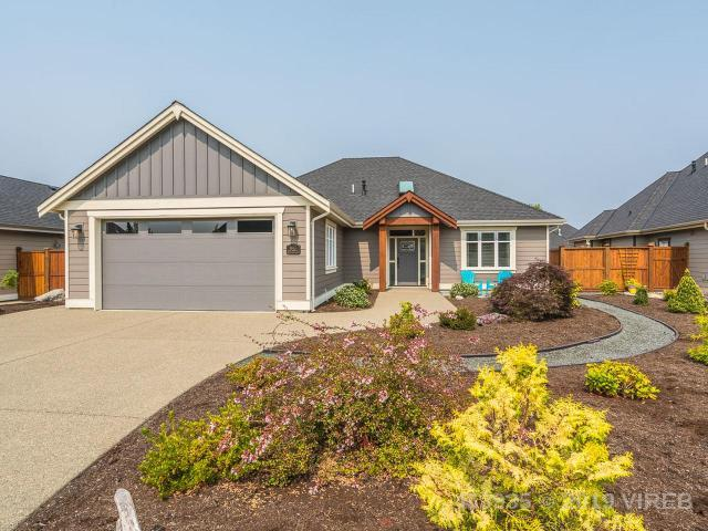 1063 Blue Water Place, French Creek, MLS® # 453935