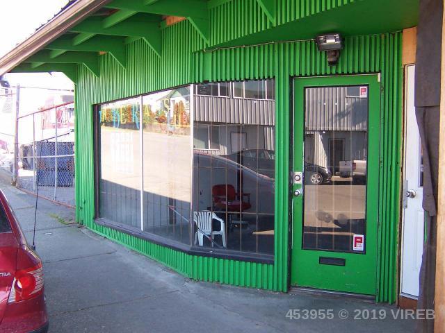 4824 Bute Street, Port Alberni, MLS® # 453955