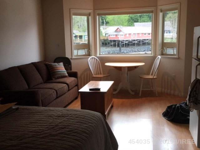 3 Dockside 29, Telegraph Cove, MLS® # 454035