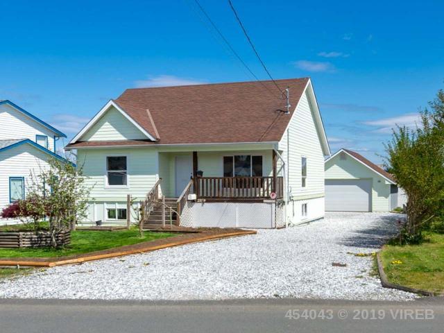 2159 Dalton Road, Campbell River, MLS® # 454043