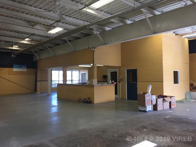 2703 Kilpatrick Ave, Courtenay, MLS® # 454054