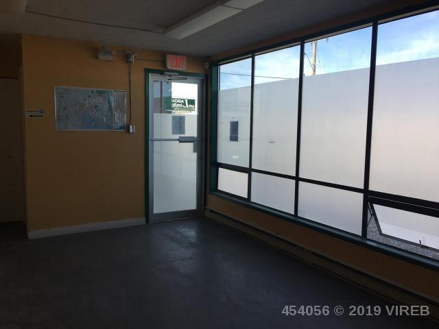 2703 Kilpatrick Ave, Courtenay, MLS® # 454056