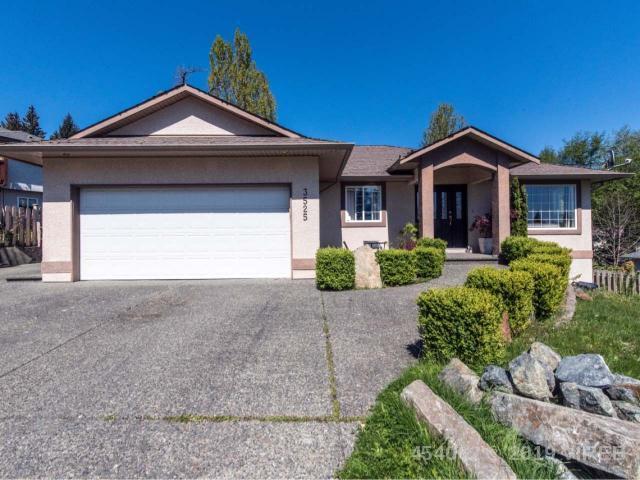 3525 Hidden Oaks Cres, Cobble Hill, MLS® # 454062
