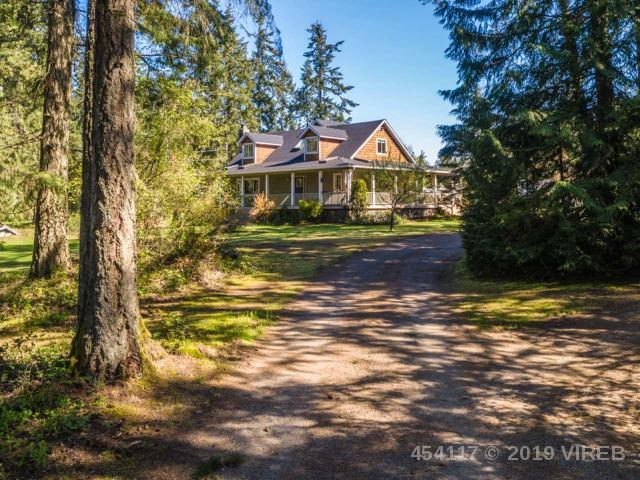 3427 Alberni Hwy, Whiskey Creek, MLS® # 454117