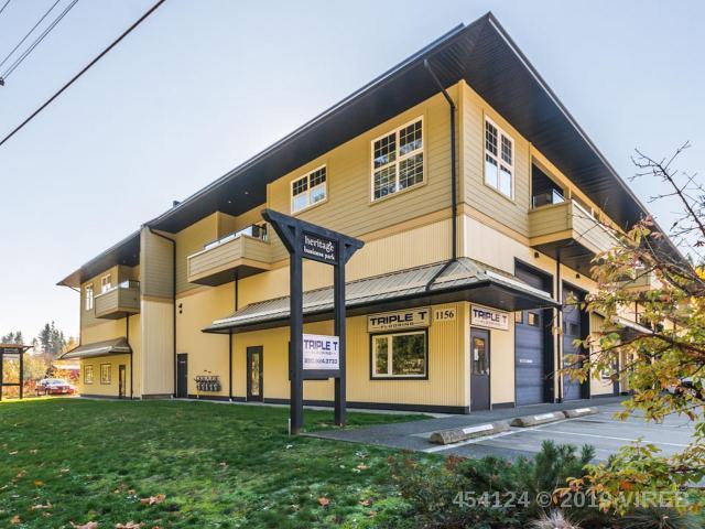1156 Rocky Creek Road, Ladysmith, MLS® # 454124