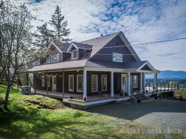 3027 Westhill Place, Duncan, MLS® # 454183