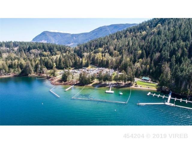 Lt 25 Lakeview Park Road, Lake Cowichan, MLS® # 454204