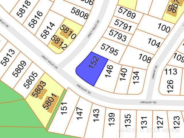152 Lindquist Road, Nanaimo, MLS® # 454231