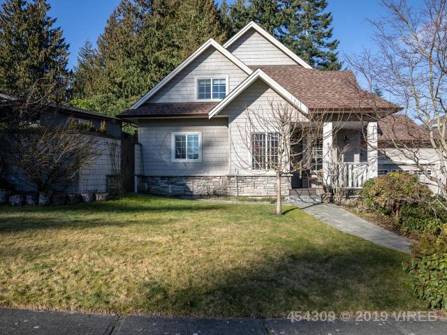 3717 Cavendish Blvd, Nanaimo, MLS® # 454309
