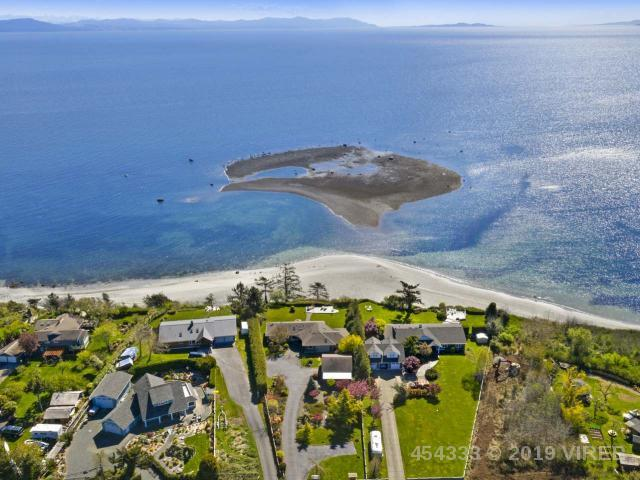 1045 Kye Bay Road, Comox, MLS® # 454333