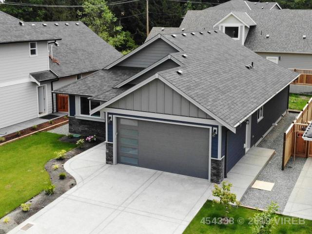 3079 Keystone Drive, Duncan, MLS® # 454338