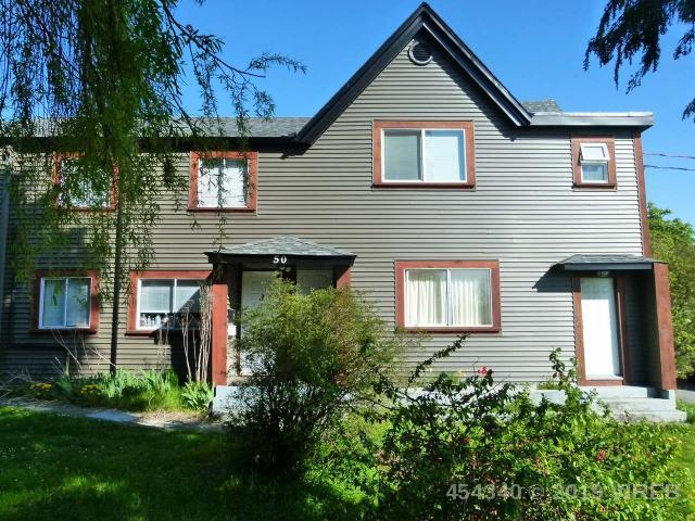 50 Harewood Road, Nanaimo, MLS® # 454340