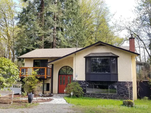 2583 Howe Road, Chemainus, MLS® # 454359