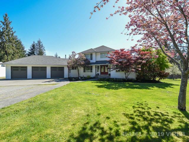 2096 May Road, Comox, MLS® # 454361