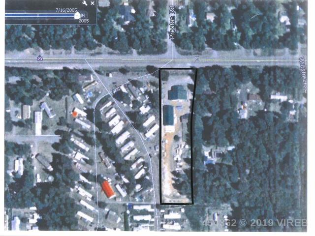 1871 Ryan Road, Comox, MLS® # 454362