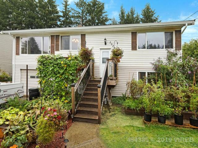 2020 Cousins Ave, Courtenay, MLS® # 454385