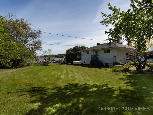 2937 Departure Bay Road, Nanaimo, MLS® # 454409