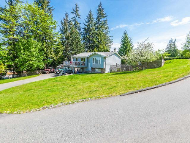 5568 Norasea Road, Nanaimo, MLS® # 454426