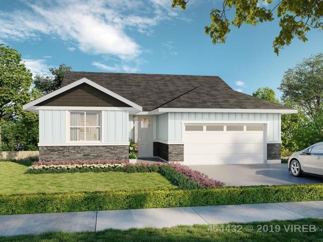 907 Park Ave, Nanaimo, MLS® # 454432
