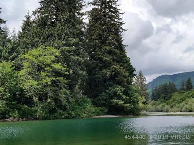 Nitnat River Mainline, Lake Cowichan, MLS® # 454446