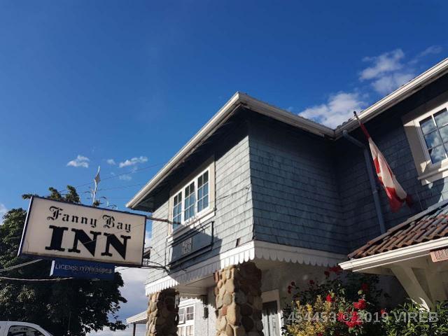 7480 Island S Hwy, Fanny Bay, MLS® # 454453