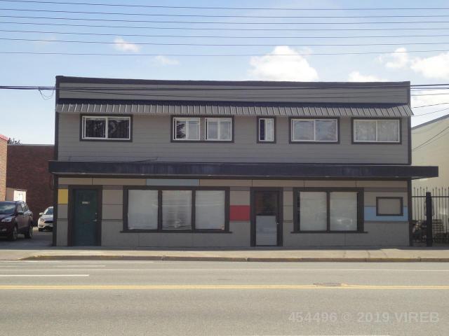 4567 Gertrude Street, Port Alberni, MLS® # 454496