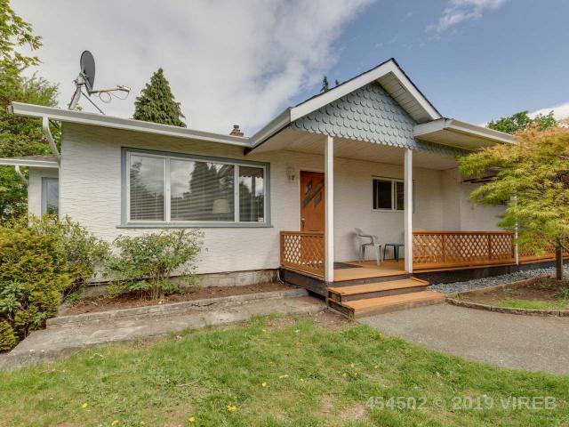 835 Greenwood Street, Campbell River, MLS® # 454502