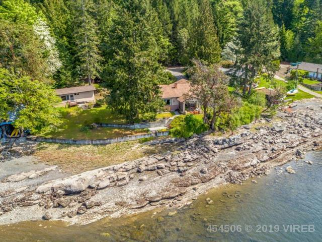 4970 Reiber Road, Ladysmith, MLS® # 454506