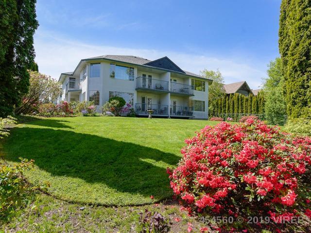 103 1830 Riverside Lane, Courtenay, MLS® # 454560