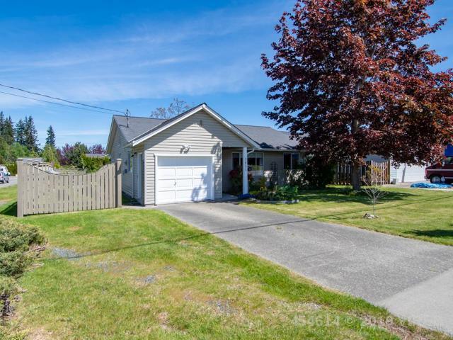 2855 Fairmile Road, Campbell River, MLS® # 454614